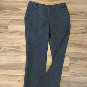 New York & Company Business Pants